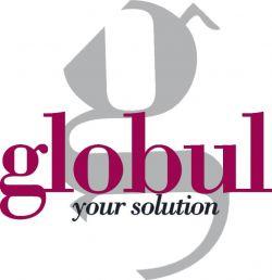 GLOBUL SRL