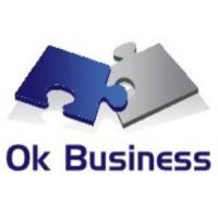 Ok Business di Francesca Capelli - Agenzia disbrigo pratiche amministrative