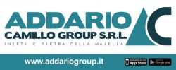 ADDARIO CAMILLO GROUP S.R.L.